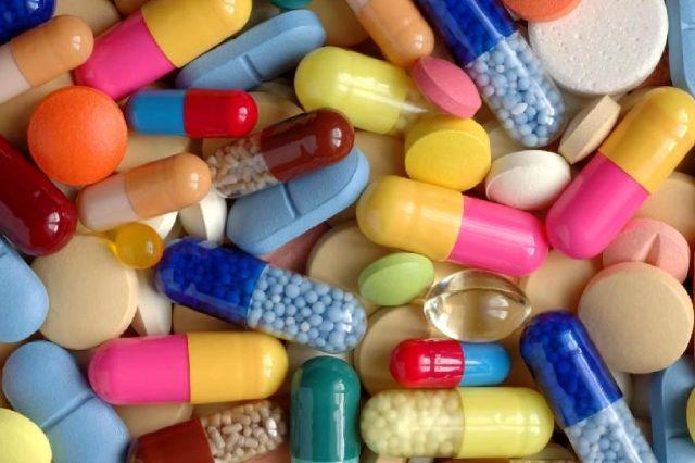 ΠΦΣ: στέλνει φάρμακα αξίας 10.000€ στην Κεφαλονιά