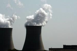Για λόγους ασφαλείας παίρνει αναβολή ο πυρηνικός σταθμός της Τουρκίας