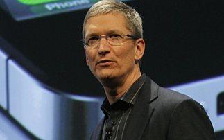 «Η Google δεν σεβάστηκε τη Motorola»
