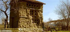 Το αρχαιότερο βυζαντινό χωριό της Θεσσαλίας