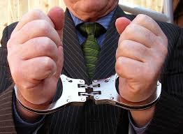 Συνελήφθη 49χρονος πρώην έμπορος για οφειλές 2,2 εκ. ευρώ στο δημόσιο
