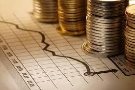 «Κούρεμα» χρέους Τρικαλινού κατά 70%
