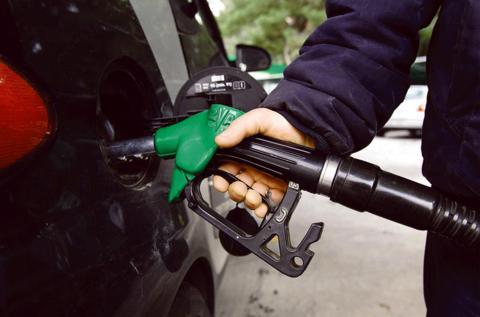 Συνελήφθη για λαθρεμπόριο καυσίμων ο πρόεδρος της ΕΤΕΚΑ