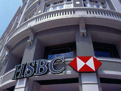 HSBC: Απειλή για το ελληνικό πρόγραμμα οι πρόωρες εκλογές