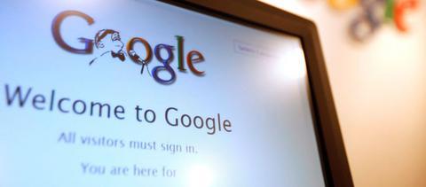 Για πρώτη φορά στην Ελλάδα τα «Google Quizzes»
