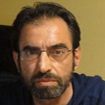 Αντώνης Τσελέντης:MKO και επιχορηγήσεις