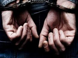 Συλλήψεις φυγόποινων στην Καρδίτσα
