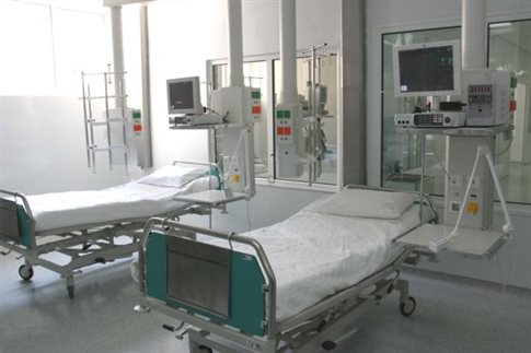 Δωρεάν αντιικά φάρμακα για τη γρίπη στα φαρμακεία των νοσοκομείων