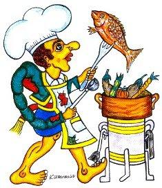 Παράσταση θεάτρου σκιών «ο Καραγκιόζης Μάγειρας στην Αργώ του Ιάσονα ή αλλέως, άλλος για το χρυσόμαλλο πετρέλαιο»