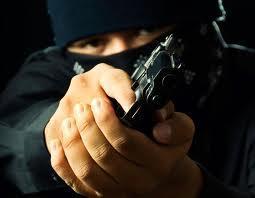 Ένοπλη ληστεία στο Μεγαλοχώρι Τρικάλων