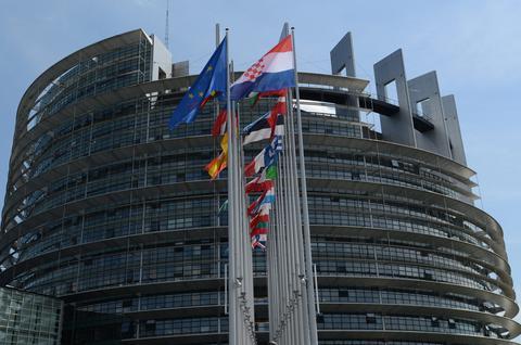 Ευρωκοινοβούλιο: Να πάψει να λειτουργεί αντιδημοκρατικά η τρόικα