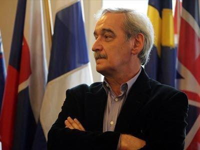 Καταψήφισε την έκθεση επιτροπής του ΕΚ για τον ρόλο της τρόικας