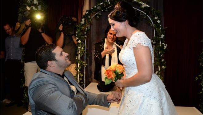 Βρετανία: Προτείνουν υποχρεωτικά όρους... διαζυγίου πριν από το γάμο