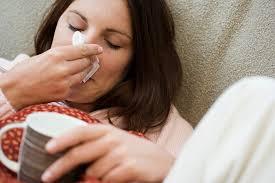Συμβουλές για τον ιό της γρίπης