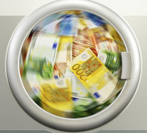 Βουλή: Εγκληματικό προϊόν ύψους 200 εκατ. ευρώ εντοπίστηκε το 2013