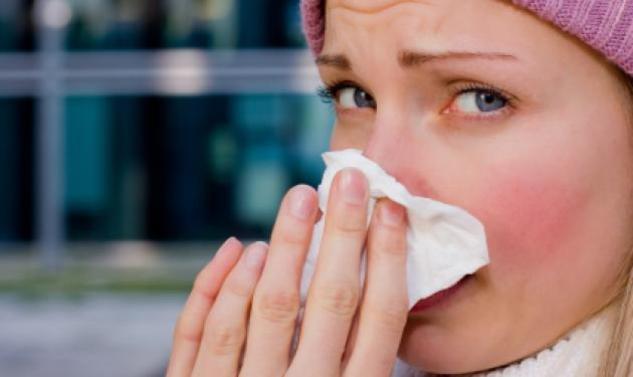 Στους 80 οι νεκροί από την γρίπη