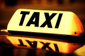 Ελληνες ομογενείς ελέγχουν πλήρως τα ταξί της Μελβούρνης
