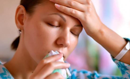 Αυξάνεται ανησυχητικά ο αριθμός των νεκρών από τη γρίπη -Εφθασαν στους 83