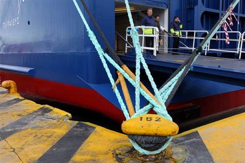 Τελεσίγραφο ΠΝΟ σε ναυτιλιακές για την εξόφληση δεδουλευμένων