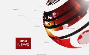 Συνδρομητικό κανάλι θα γίνει το BBC από το 2020