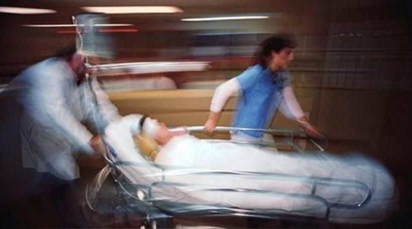 Στους 85 οι νεκροί από τη γρίπη - «Έμφραγμα» στις Εντατικές