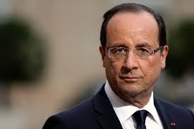 «Σκοτώστε τον Ολάντ» -Ισλαμική ιστοσελίδα ζητά τη δολοφονία του Γάλλου προέδρου