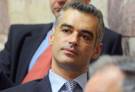 «Tέλειωνε!» Αρον άρον έφυγε ο Αρης Σπηλιωτόπουλος από εκδήλωση με συναυλία στο Μέγαρο Μουσικής, καθώς το κοινό αγρίευσε