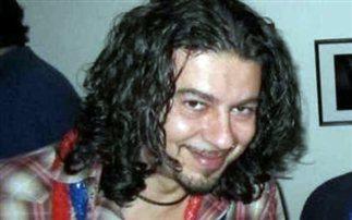 Βρέθηκε νεκρός ο ομογενής Ανδρέας Παναγόπουλος
