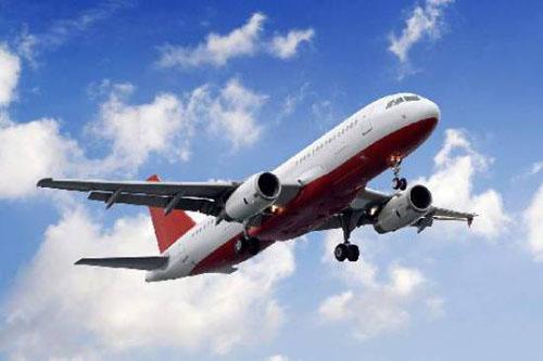 Περισσότερες πτήσεις