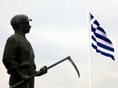 Χωρίς τους αγρότες τιμήθηκε η 104η επέτειος του Κιλελέρ