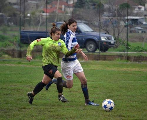 ΒΟΛΟΣ 2004 - ΠΑΟΚ 1-2