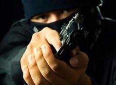 Νύχτα τρόμου για Τρικαλινό επιχειρηματία που ήρθε αντιμέτωπος με ένοπλους