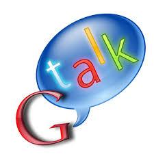 Εκτός λειτουργίας το Google Talk και το Gchat