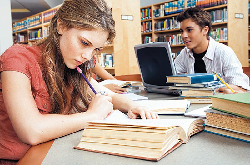 Αυξάνεται ο αριθμός Ελλήνων φοιτητών στα ολλανδικά πανεπιστήμια