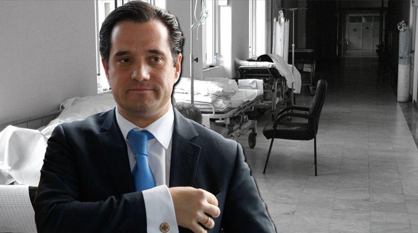 Η αλήθεια πίσω από το ελληνικό «Success Story»