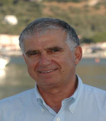 Υποψήφιος Δήμαρχος Σκοπέλου ο Χρήστος Βασιλούδης