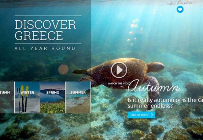 Το νησί της Σκοπέλου στον ιστοτόπο Discovergreece.com
