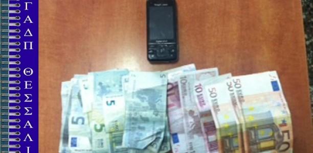 Λάρισα: Ιδιοκτήτρια καφετέριας εξέδιδε Ρουμάνα στο Λυκούδι!