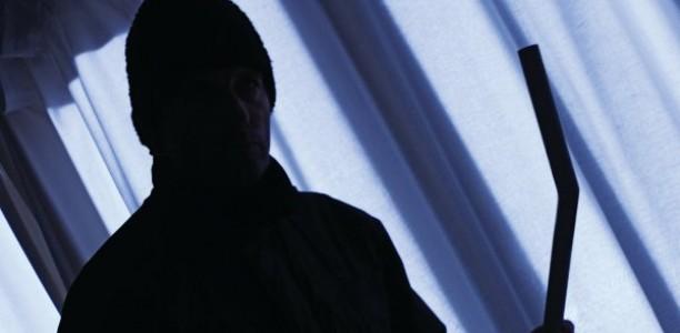 Τρίκαλα: Συλλήψεις νεαρών μετά από διάρρηξη σπιτιού