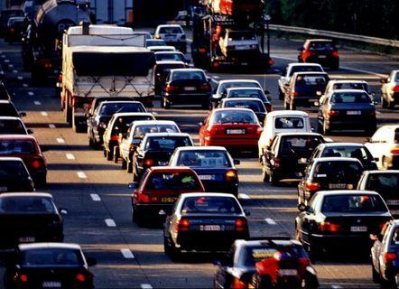 Το Μάιο τα «ραβασάκια» στους ιδιοκτήτες ανασφάλιστων οχημάτων -Προθεσμία 30 ημερών για να τα ασφαλίσουν