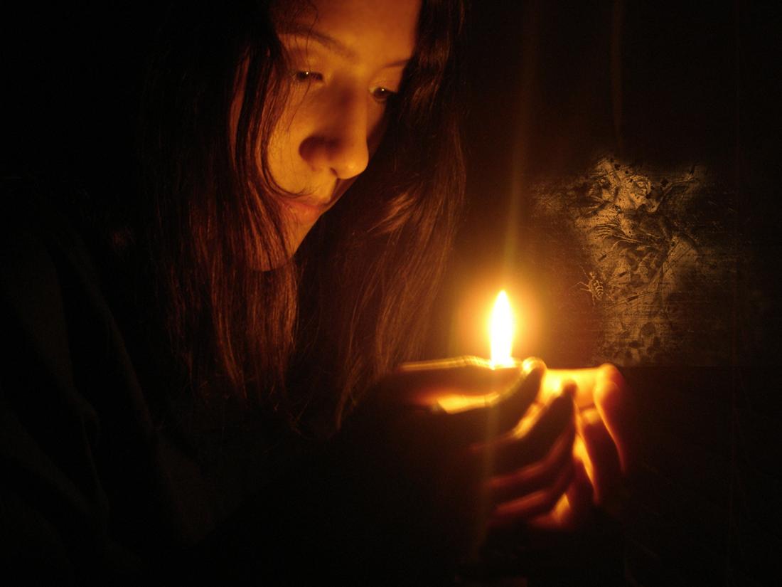 Σβήνουν τα φώτα στην Αλόννησο