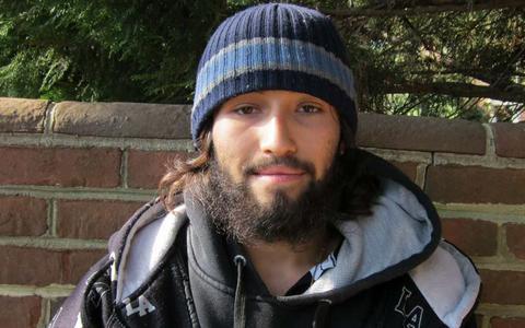 ΗΠΑ: 25 χρόνια φυλακή για την απόπειρα δολοφονίας του Ομπάμα
