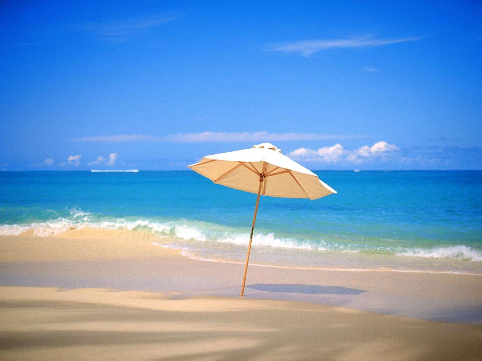 Παραλίες με τιμή εκκίνησης χαμηλότερη κατά 15%