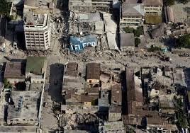 Σκηνές σοκ: Κτίρια κουνιούνται σαν χάρτινα στη Χιλή με τον σεισμό των 8,2 Ρίχτερ [βίντεο]