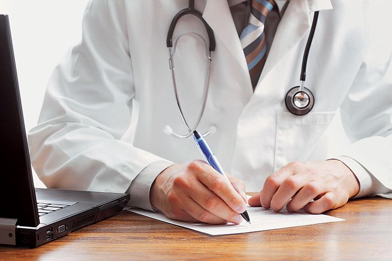Προσλήψεις επιπλέον γιατρών στο ΠΕΔΥ