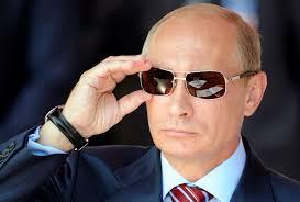 To ΤΙΜΕ προξενεύει τον Πούτιν: Eχετε το νου σας Μοσχοβίτισες, είναι ξανά στην αγορά