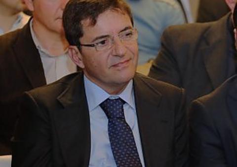 Ιταλία: Συνελήφθη πρώην υφυπουργός για μαφιόζικη δράση