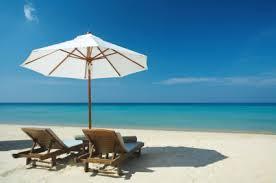 Huffington Post: Η αναγέννηση του ελληνικού τουρισμού