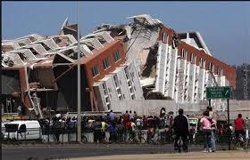 Η Χιλή εξακολουθεί να «χορεύει» στον ισχυρό ρυθμό των ρίχτερ