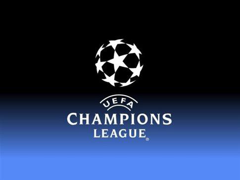 Απομακρύνεται η απ'ευθείας πρόρκιση του πρωταθλητή στους ομίλους του Champions League